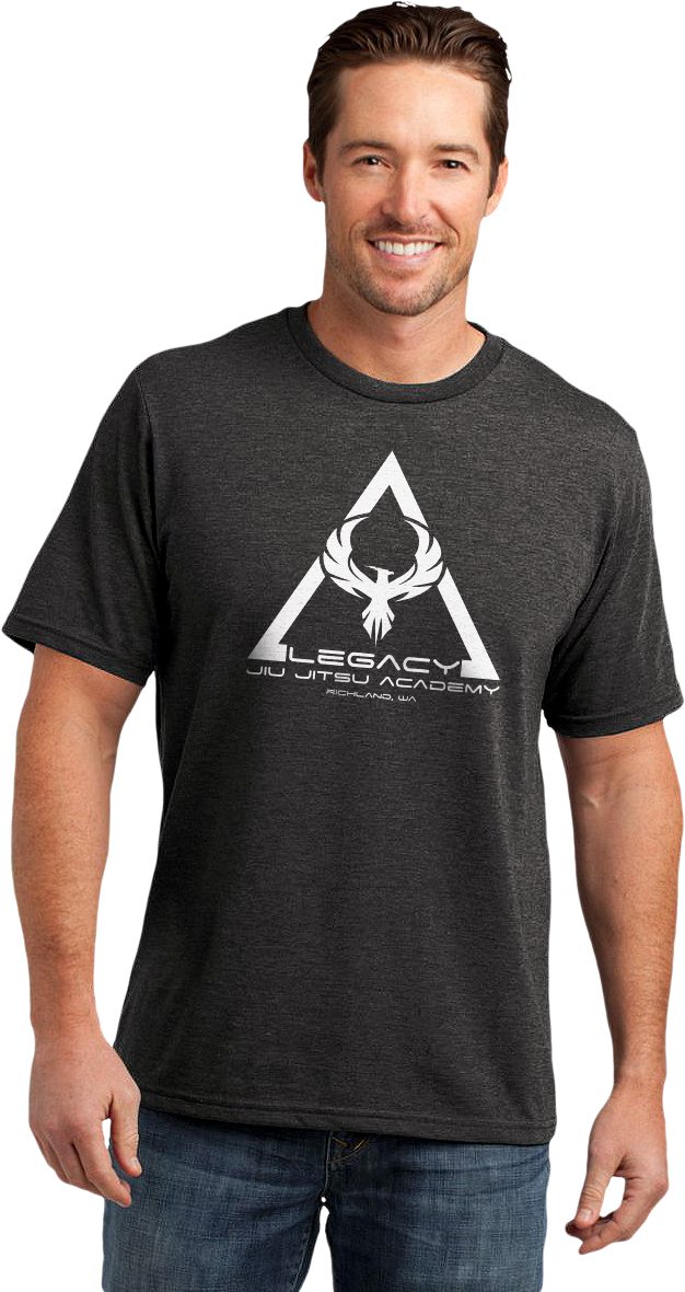 3 Day Trial T-Shirt