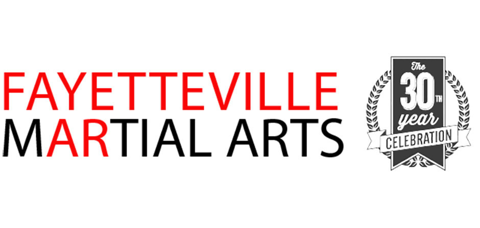 Fayetteville Martial Arts 30 Year